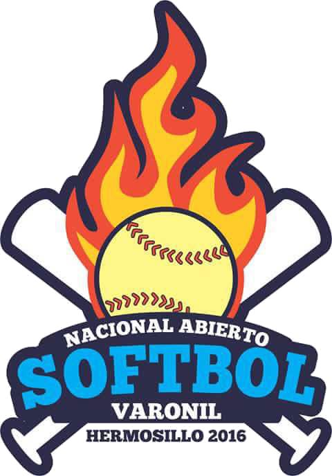 Nacional de Softball Varonil Abierta